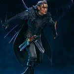 sideshow-collectibles-vax-vox-machina-statue-critical-role-collectibles-dnd-img03