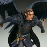sideshow-collectibles-vax-vox-machina-statue-critical-role-collectibles-dnd-img11