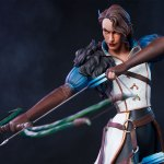 sideshow-collectibles-vex-vox-machina-statue-critical-role-collectibles-dnd-img02