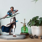 sideshow-collectibles-vex-vox-machina-statue-critical-role-collectibles-dnd-img04