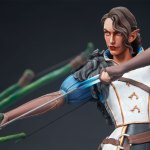 sideshow-collectibles-vex-vox-machina-statue-critical-role-collectibles-dnd-img13