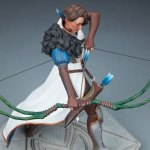 sideshow-collectibles-vex-vox-machina-statue-critical-role-collectibles-dnd-img14