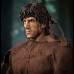 threezero-rambo-first-blood-sixth-scale-figure-sylvester-stallone-collectibles-img08