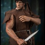 threezero-rambo-first-blood-sixth-scale-figure-sylvester-stallone-collectibles-img09