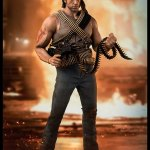 threezero-rambo-first-blood-sixth-scale-figure-sylvester-stallone-collectibles-img14