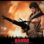 threezero-rambo-first-blood-sixth-scale-figure-sylvester-stallone-collectibles-img16