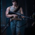 threezero-rambo-first-blood-sixth-scale-figure-sylvester-stallone-collectibles-img18
