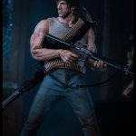 threezero-rambo-first-blood-sixth-scale-figure-sylvester-stallone-collectibles-img19