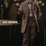 hot-toys-doc-brown-1-6-scale-figure-back-to-the-future-part-iii-mms-617-img05