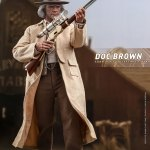 hot-toys-doc-brown-1-6-scale-figure-back-to-the-future-part-iii-mms-617-img10