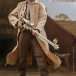 hot-toys-doc-brown-1-6-scale-figure-back-to-the-future-part-iii-mms-617-img14