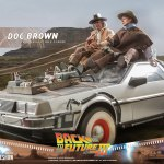 hot-toys-doc-brown-1-6-scale-figure-back-to-the-future-part-iii-mms-617-img20