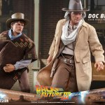 hot-toys-doc-brown-1-6-scale-figure-back-to-the-future-part-iii-mms-617-img22