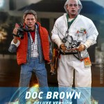 hot-toys-doc-brown-deluxe-version-sixth-scale-figure-back-to-the-future-mms-610-img01