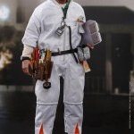 hot-toys-doc-brown-deluxe-version-sixth-scale-figure-back-to-the-future-mms-610-img06