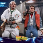 hot-toys-doc-brown-deluxe-version-sixth-scale-figure-back-to-the-future-mms-610-img13