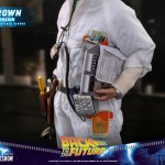 hot-toys-doc-brown-deluxe-version-sixth-scale-figure-back-to-the-future-mms-610-img16