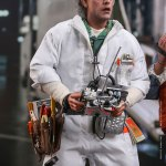 hot-toys-doc-brown-sixth-scale-figure-back-to-the-future-collectibles-mms-609-img07