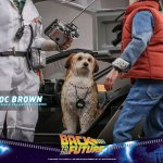 hot-toys-doc-brown-sixth-scale-figure-back-to-the-future-collectibles-mms-609-img11