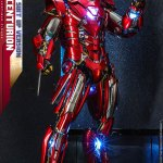 hot-toys-iron-man-silver-centurion-armor-suit-up-version-sixth-scale-figure-marvel-mms-618-d43-img05
