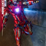 hot-toys-iron-man-silver-centurion-armor-suit-up-version-sixth-scale-figure-marvel-mms-618-d43-img07