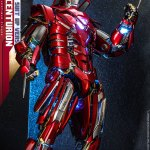 hot-toys-iron-man-silver-centurion-armor-suit-up-version-sixth-scale-figure-marvel-mms-618-d43-img08