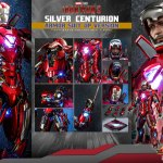 hot-toys-iron-man-silver-centurion-armor-suit-up-version-sixth-scale-figure-marvel-mms-618-d43-img15
