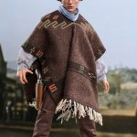 hot-toys-marty-mcfly-1-6-scale-figure-back-to-the-future-part-iii-mms-616-img05