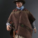 hot-toys-marty-mcfly-1-6-scale-figure-back-to-the-future-part-iii-mms-616-img11