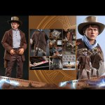 hot-toys-marty-mcfly-1-6-scale-figure-back-to-the-future-part-iii-mms-616-img22