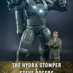 hot-toys-steve-rogers-and-the-hydra-stomper-1-6-scale-figure-set-marvel-what-if-tms-060-img01