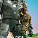 hot-toys-steve-rogers-and-the-hydra-stomper-1-6-scale-figure-set-marvel-what-if-tms-060-img06