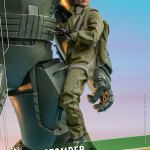 hot-toys-steve-rogers-and-the-hydra-stomper-1-6-scale-figure-set-marvel-what-if-tms-060-img07