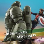 hot-toys-steve-rogers-and-the-hydra-stomper-1-6-scale-figure-set-marvel-what-if-tms-060-img10