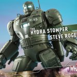 hot-toys-steve-rogers-and-the-hydra-stomper-1-6-scale-figure-set-marvel-what-if-tms-060-img11