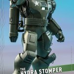 hot-toys-the-hydra-stomper-1-6-scale-figure-marvel-what-if-collectibles-pps-007-img03