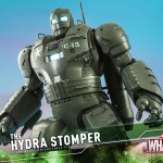 hot-toys-the-hydra-stomper-1-6-scale-figure-marvel-what-if-collectibles-pps-007-img07