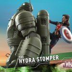 hot-toys-the-hydra-stomper-1-6-scale-figure-marvel-what-if-collectibles-pps-007-img11