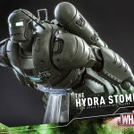 hot-toys-the-hydra-stomper-1-6-scale-figure-marvel-what-if-collectibles-pps-007-img12