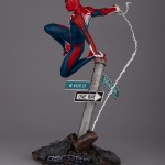 pcs-spider-man-advanced-suit-1-6-scale-diorama-statue-marvel-gamer-verse-collectibles-img10