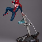 pcs-spider-man-advanced-suit-1-6-scale-diorama-statue-marvel-gamer-verse-collectibles-img11