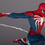 pcs-spider-man-advanced-suit-1-6-scale-diorama-statue-marvel-gamer-verse-collectibles-img14