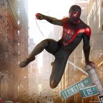 pcs-spider-man-miles-morales-1-6-scale-diorama-statue-marvel-gamer-verse-collectibles-img02