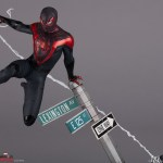 pcs-spider-man-miles-morales-1-6-scale-diorama-statue-marvel-gamer-verse-collectibles-img17