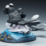 sideshow-collectibles-dart-pouncer-and-ruffrunner-statue-how-to-train-your-dragon-collectibles-img07