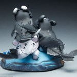 sideshow-collectibles-dart-pouncer-and-ruffrunner-statue-how-to-train-your-dragon-collectibles-img08