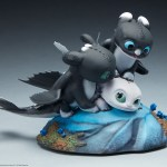 sideshow-collectibles-dart-pouncer-and-ruffrunner-statue-how-to-train-your-dragon-collectibles-img11