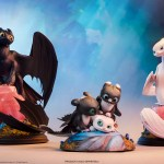 sideshow-collectibles-dart-pouncer-and-ruffrunner-statue-how-to-train-your-dragon-collectibles-img24