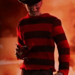 sideshow-collectibles-freddy-krueger-1-6-scale-figure-nightmare-on-elm-street-img02