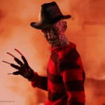 sideshow-collectibles-freddy-krueger-1-6-scale-figure-nightmare-on-elm-street-img04